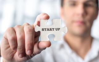 Start-up-Titelbild